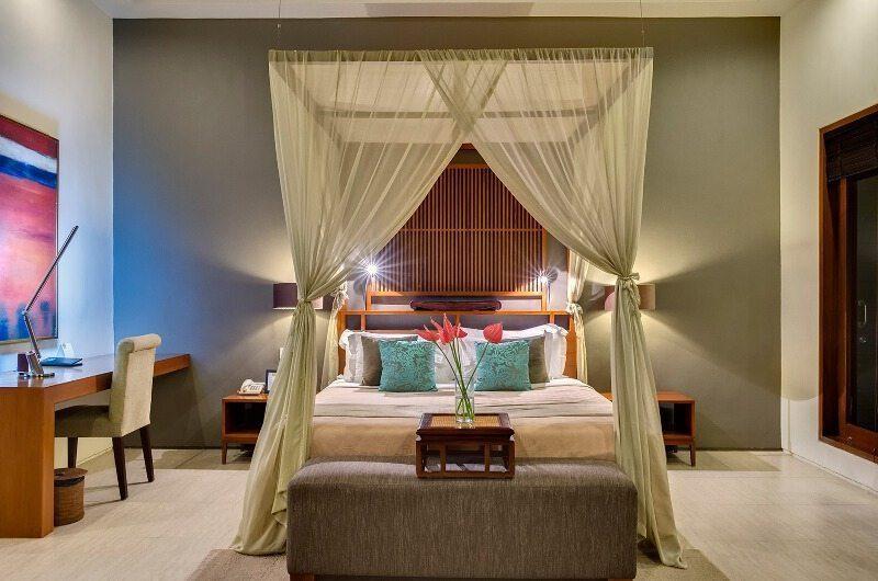 Lakshmi Villas Bedroom | Seminyak, Bali