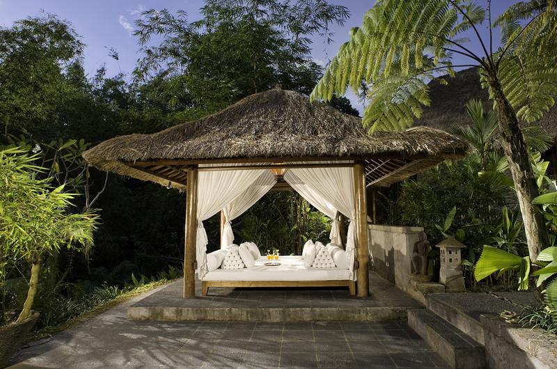 Maya Retreat Bale   Canggu, Bali
