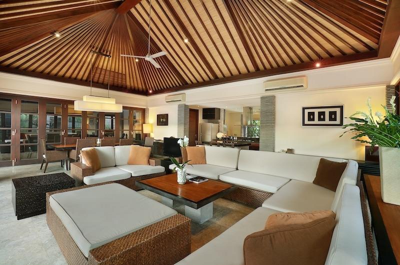 Peppers Seminyak Family Area | Seminyak, Bali