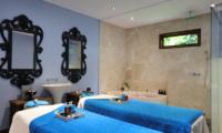 The Shanti Residence Spa | Nusa Dua, Bali