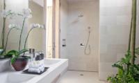 Villa Adasa En-suite Bathroom | Seminyak, Bali