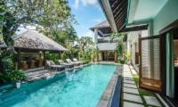 Villa Aliya Reclining Sun Loungers | Seminyak, Bali