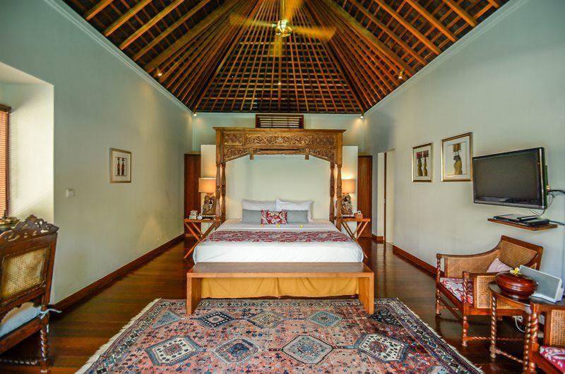 Villa Aliya Bedroom Two | Seminyak, Bali