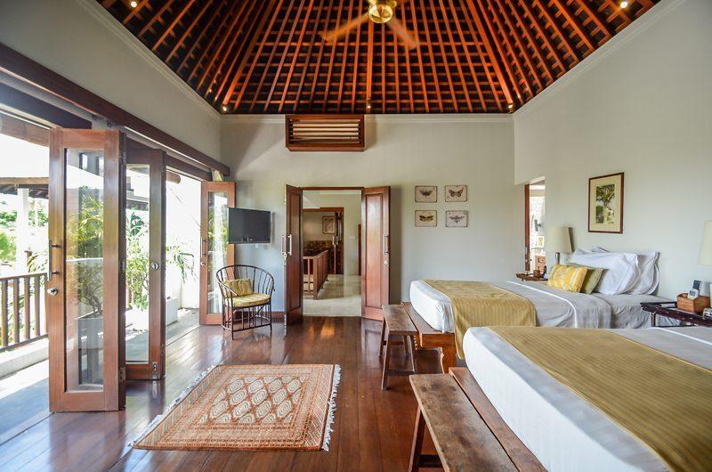 Villa Aliya Twin Bedoom | Seminyak, Bali