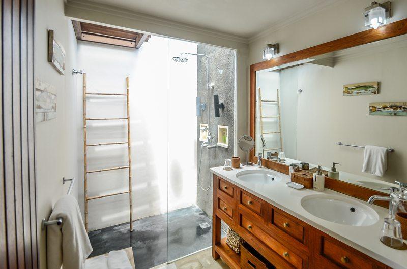 Villa Aliya Bathroom | Seminyak, Bali