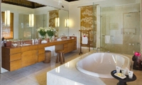 Villa Arika Bathroom | Canggu, Bali