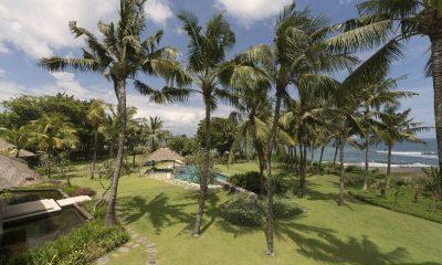 Villa Arika Gardens | Canggu, Bali