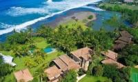 Villa Arika Ocean Views | Canggu, Bali