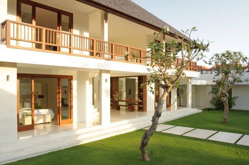 Villa Asante Outdoor Area | Canggu, Bali