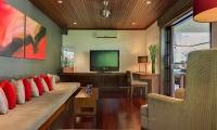 Villa Asta Family Area | Batubelig, Bali