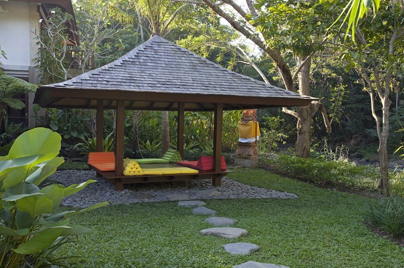 Villa Atacaya Bale | Seseh-Tanah Lot, Bali