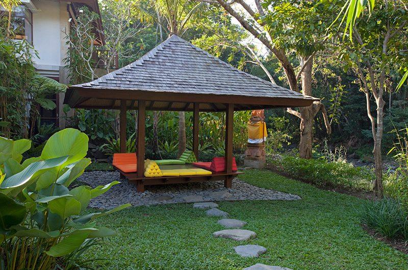 Villa Atacaya Pool Bale | Seseh, Bali