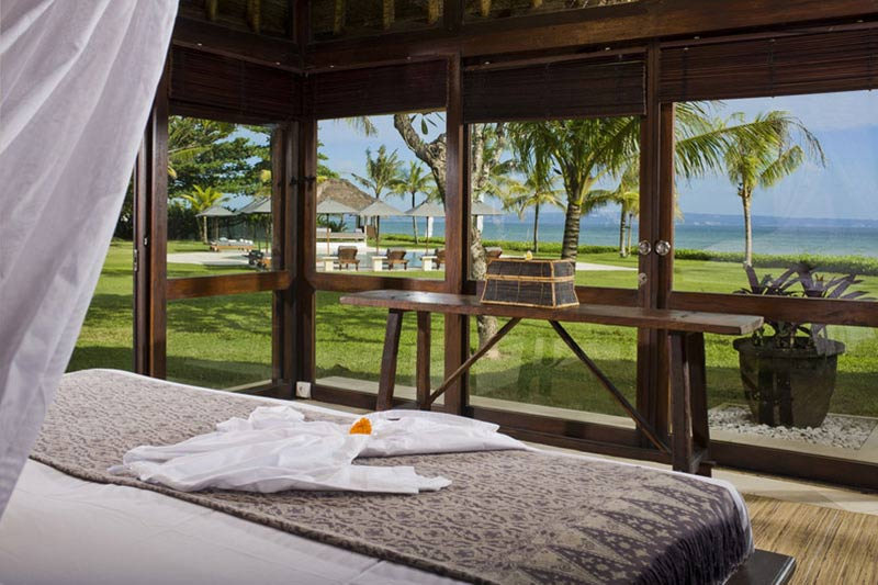 Villa Taman Sorga Bedroom I Sanur, Bali