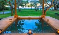 Villa Atas Ombak Plung Pool | Batubelig, Bali