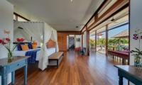 Villa Bendega Rato Bedroom | Canggu, Bali