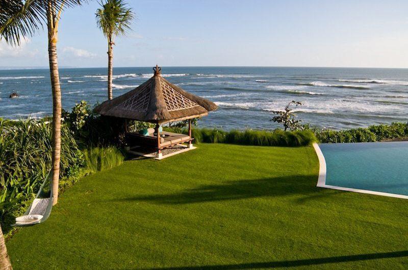 Villa Jagaditha Pool Bale | Canggu, Bali