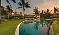 Villa Jagaditha Pool Side | Canggu, Bali