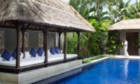 Villa Jemma Pool Bale | Seminyak, Bali