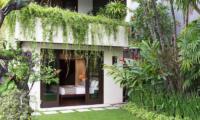 Villa Jemma Gardens | Seminyak, Bali