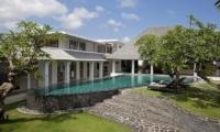 Villa Jepun Pool Side | Seminyak, Bali