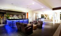 Villa Kalyani Lounge   Canggu, Bali