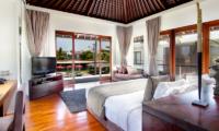 Villa Kalyani Master Bedroom   Canggu, Bali