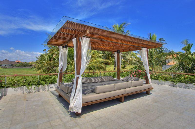 Villa Kalyani Bale   Seminyak, Bali