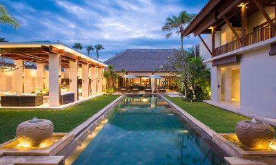 Villa Lilibel Garden And Pool | Seminyak, Bali