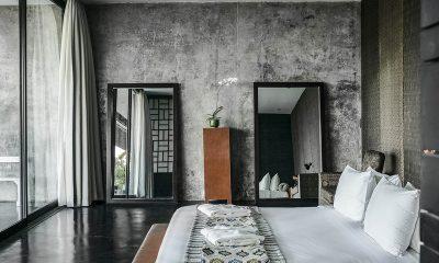 Villa Mana Bedroom   Canggu, Bali