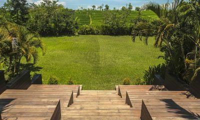 Villa Mana Gardens | Canggu, Bali