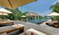Villa Mandalay Pool Side | Seseh, Bali