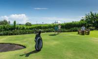 Villa Mandalay Golf | Seseh, Bali