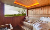 Villa Mandalay Sauna | Seseh, Bali