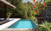 Villa Maya Retreat Pool | Tabanan, Bali