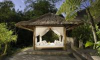 Villa Maya Retreat Pool Bale   Tabanan, Bali