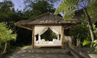 Villa Maya Retreat Pool Bale | Tabanan, Bali