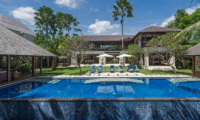 Villa Sabana Swimming Pool | Canggu, Bali