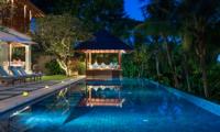 Villa Sabana Sun Beds | Canggu, Bali