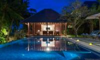 Villa Sabana Pool | Canggu, Bali
