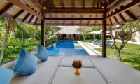 Villa Sabana Pool Side | Canggu, Bali