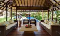 Villa Sabana Pool Bale | Canggu, Bali