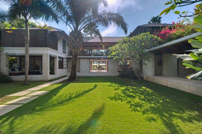 Villa Sabana Gardens | Canggu, Bali