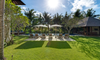 Villa Sabana Gardens and Pool | Canggu, Bali