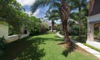 Villa Sabana Tropical Garden | Canggu, Bali