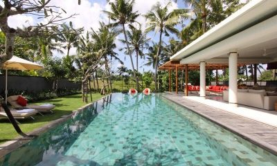 Villa Sally Pool Side | Canggu, Bali