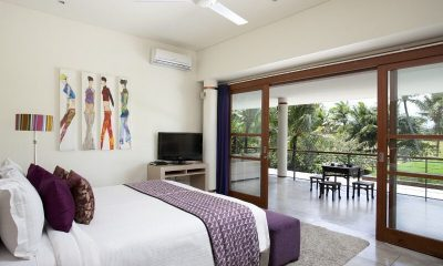 Villa Sally Guest Bedroom | Canggu, Bali