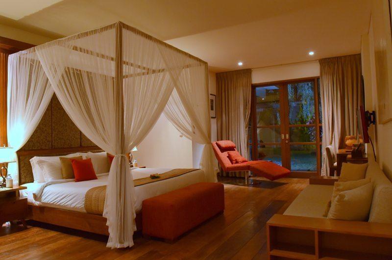 Villa Sally Guest Bedroom One | Canggu, Bali