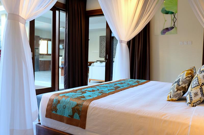 Villa Sally One Bedroom Villa | Canggu, Bali