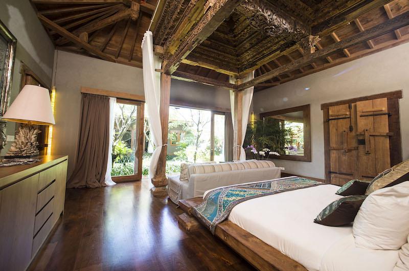 Villa Shambala Seminyak Bali Indonesia