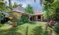 Villa Shambala Pavilion Area | Seminyak, Bali